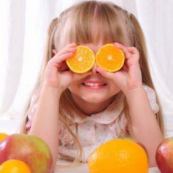 Совет фармацевта витамины для детей