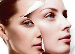 Совет фармацевта сухость кожи