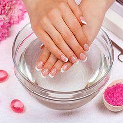 Парафинотерапия для рук — как сделать кожу нежной