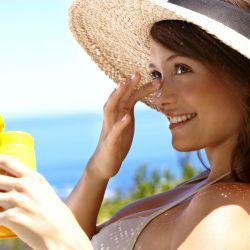 Совет фармацевта солнцезащитный крем